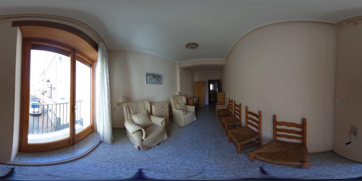 Casa en pleno centro de onil - imagenInmueble34