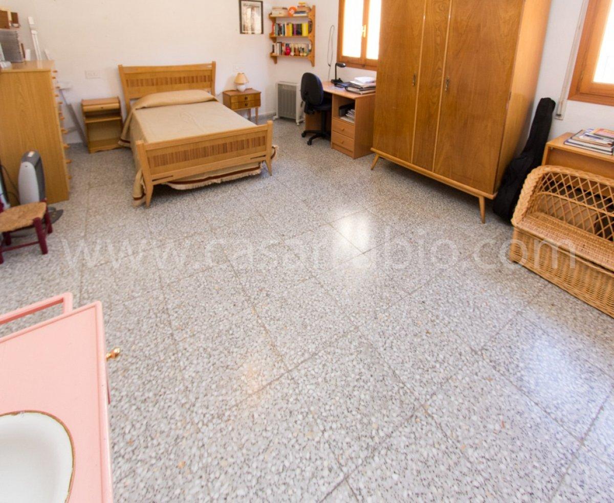 Casa en pleno centro de onil - imagenInmueble3