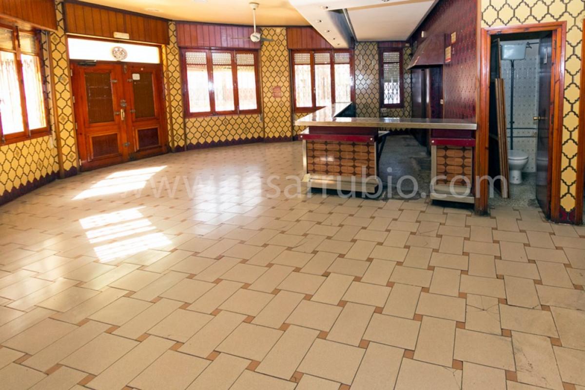 Venta de local comercial en castalla - imagenInmueble6