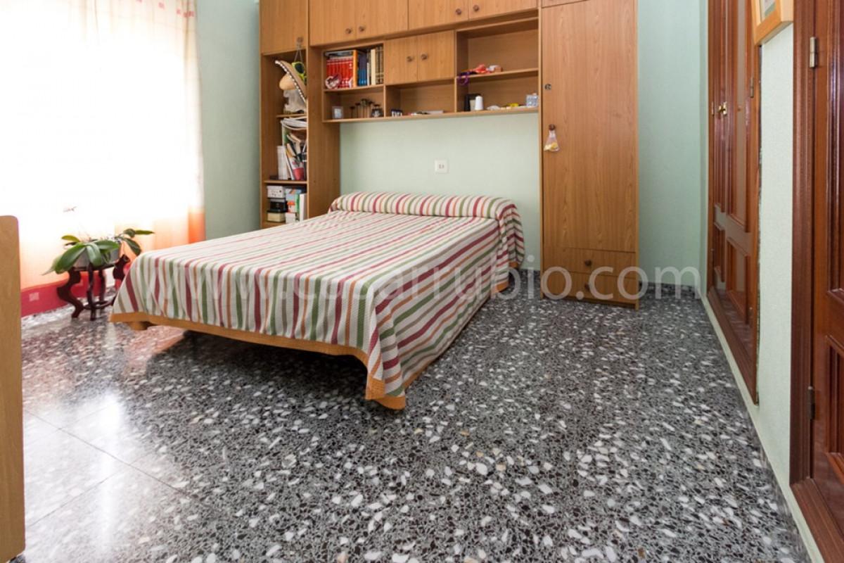 Venta de piso en onil - imagenInmueble0