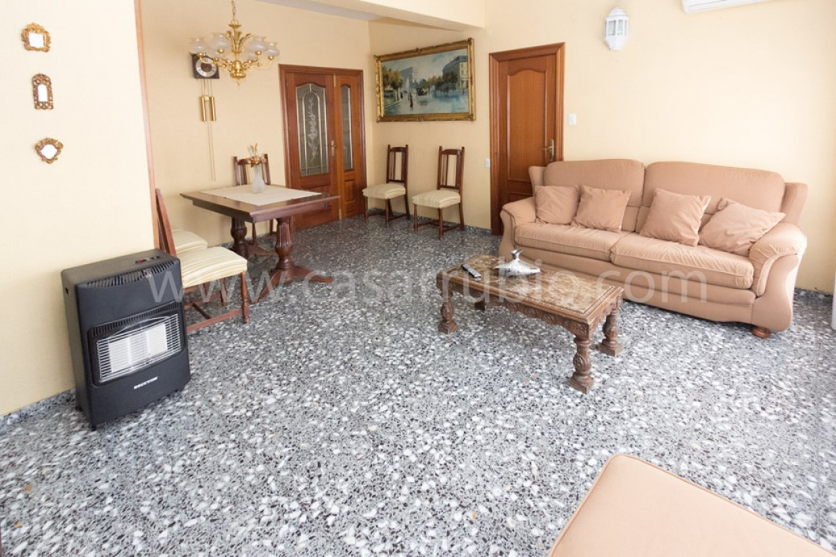 Venta de piso en onil - imagenInmueble9