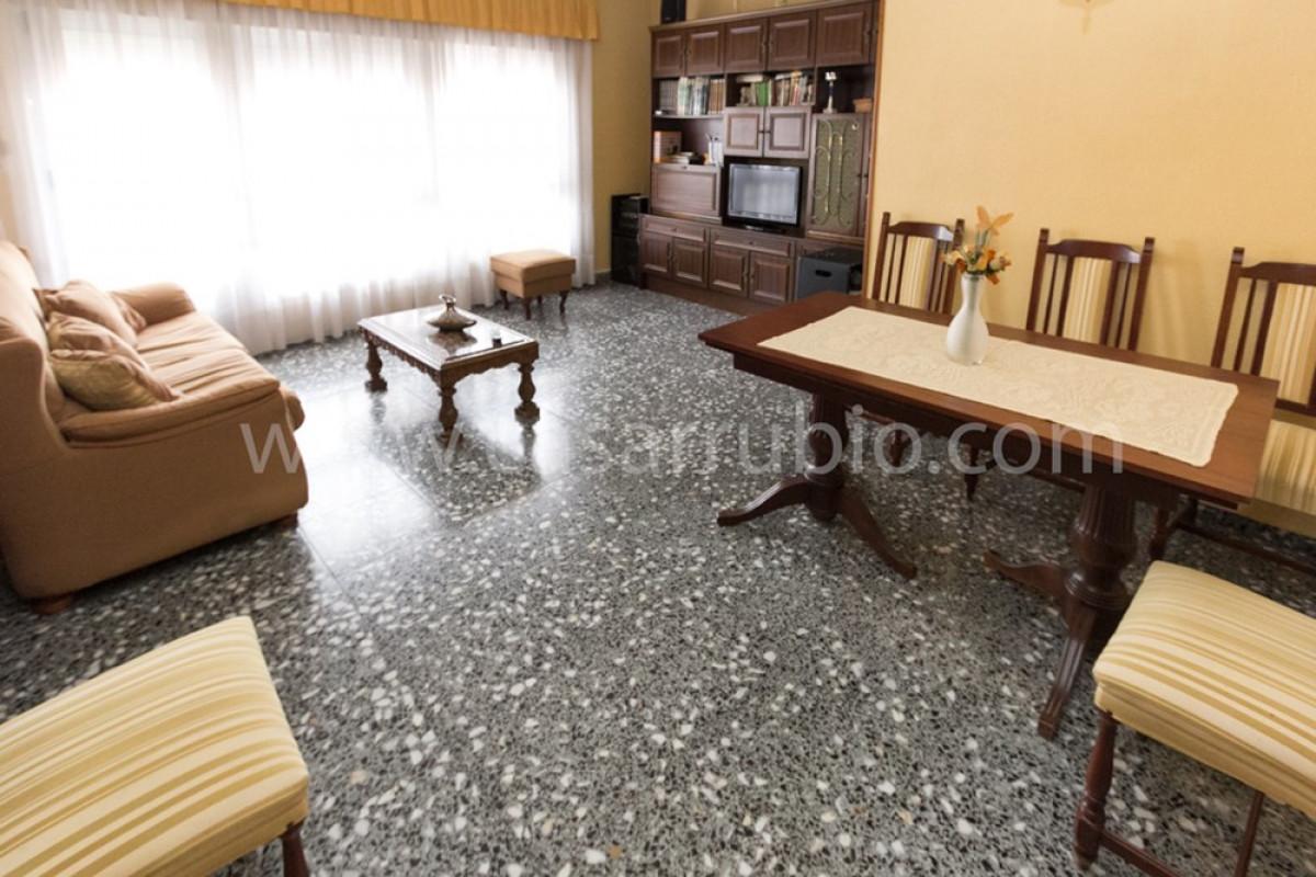 Venta de piso en onil - imagenInmueble11