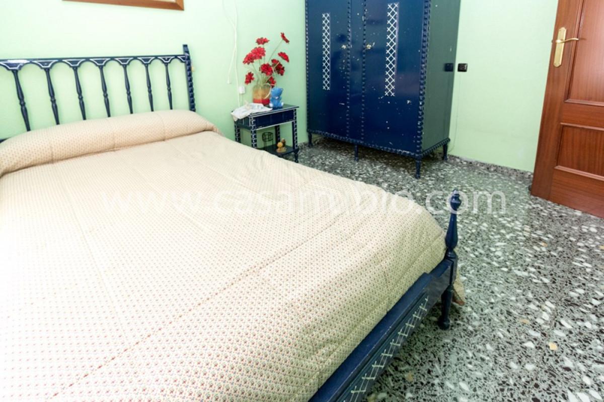 Venta de piso en onil - imagenInmueble12
