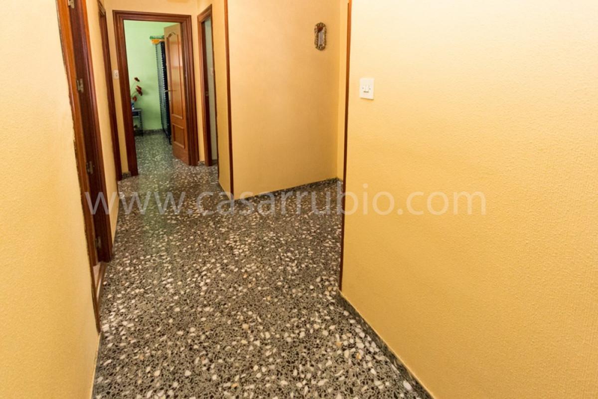 Venta de piso en onil - imagenInmueble2