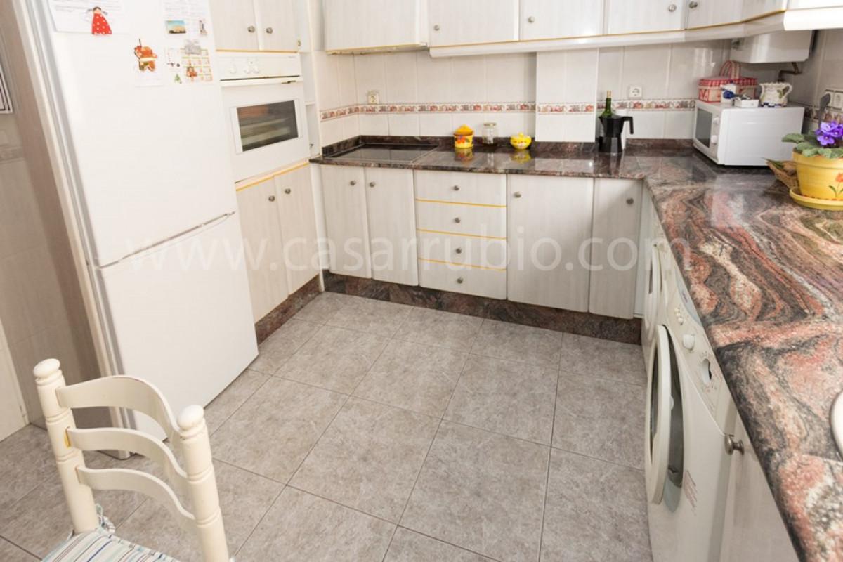 Venta de piso en onil - imagenInmueble3