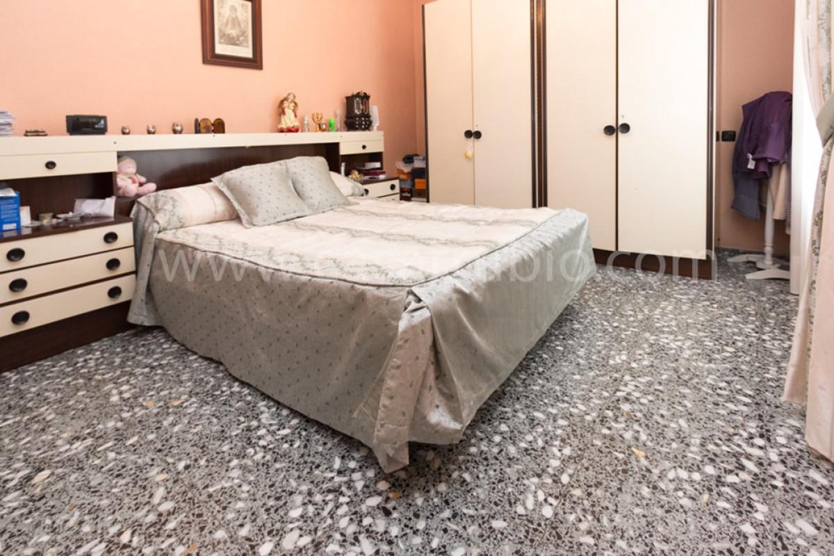 Venta de piso en onil - imagenInmueble6