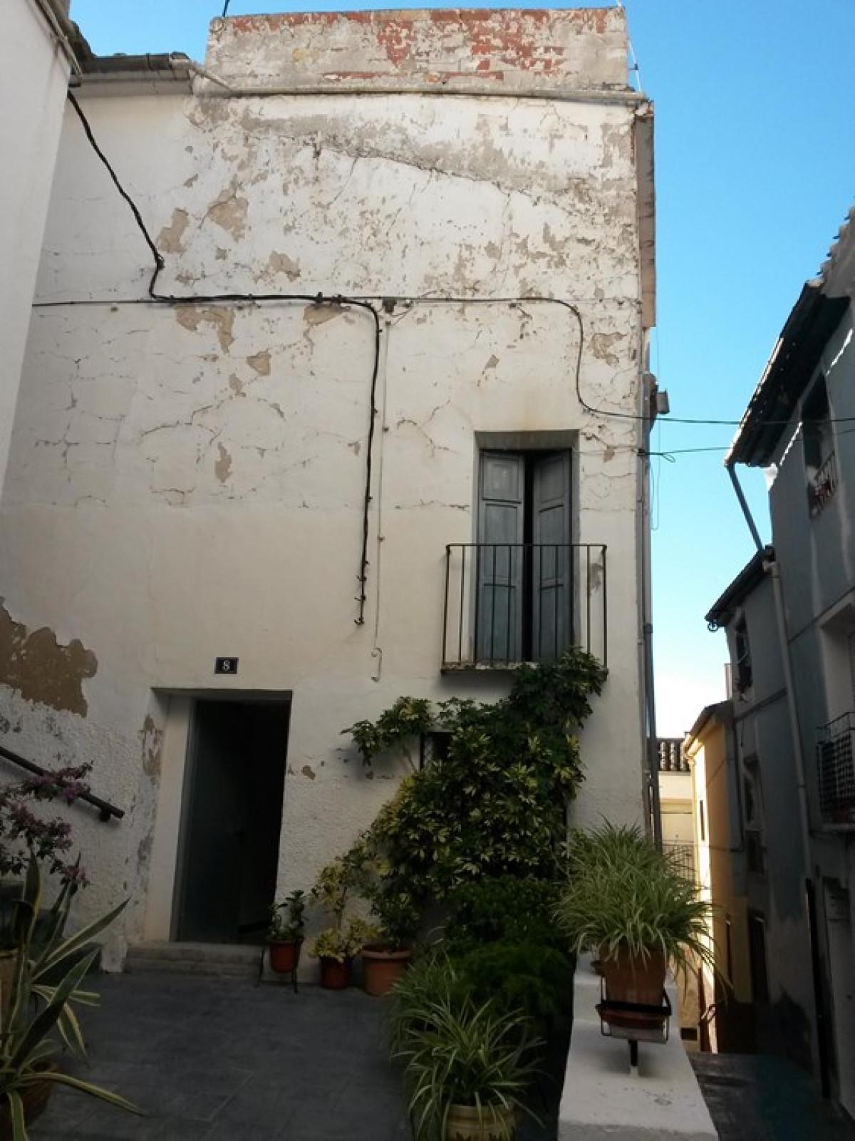 Casas - 0871