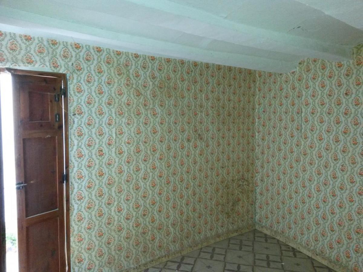 Venta de casa en onil - imagenInmueble4