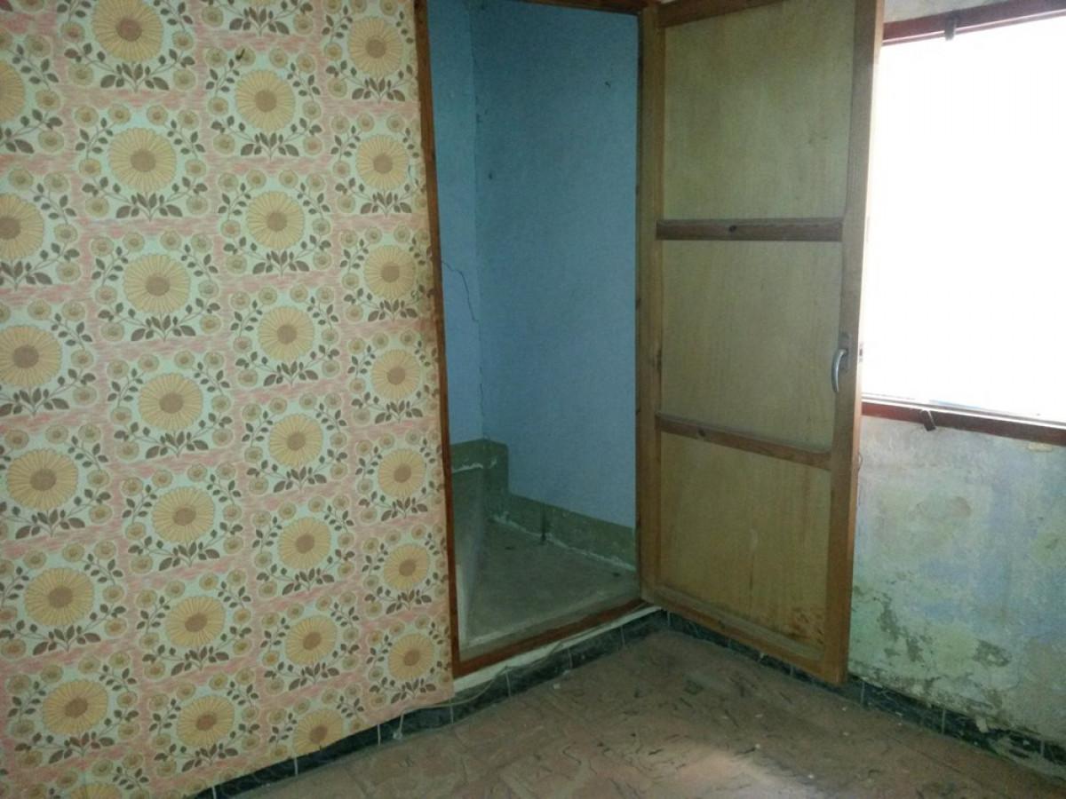 Venta de casa en onil - imagenInmueble5