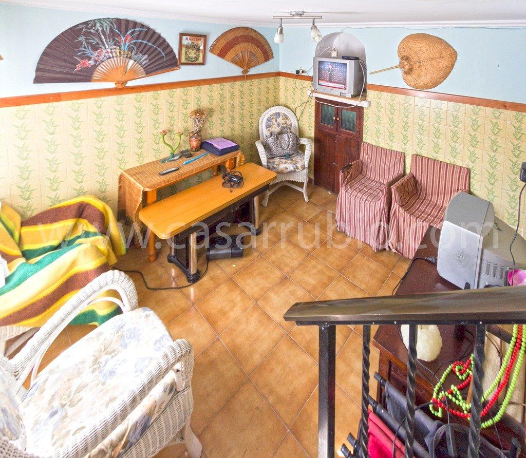 Venta de casa en castalla - imagenInmueble3