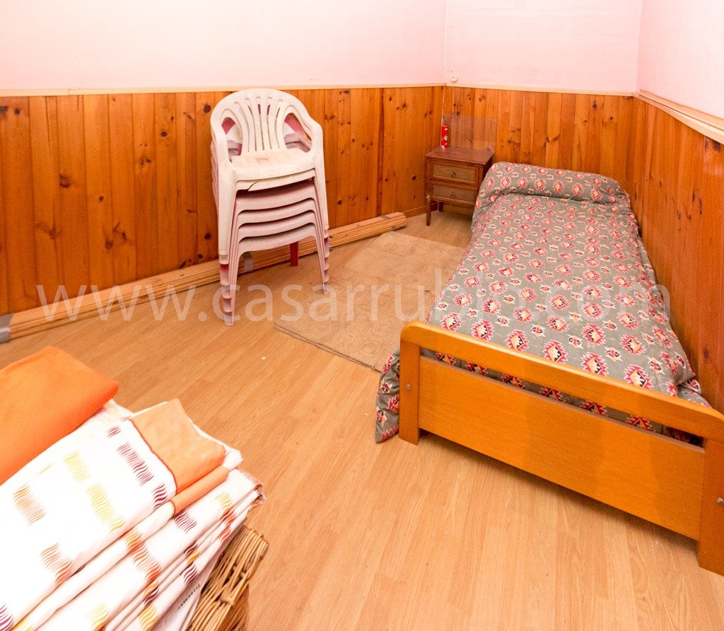 Venta de casa en castalla - imagenInmueble6