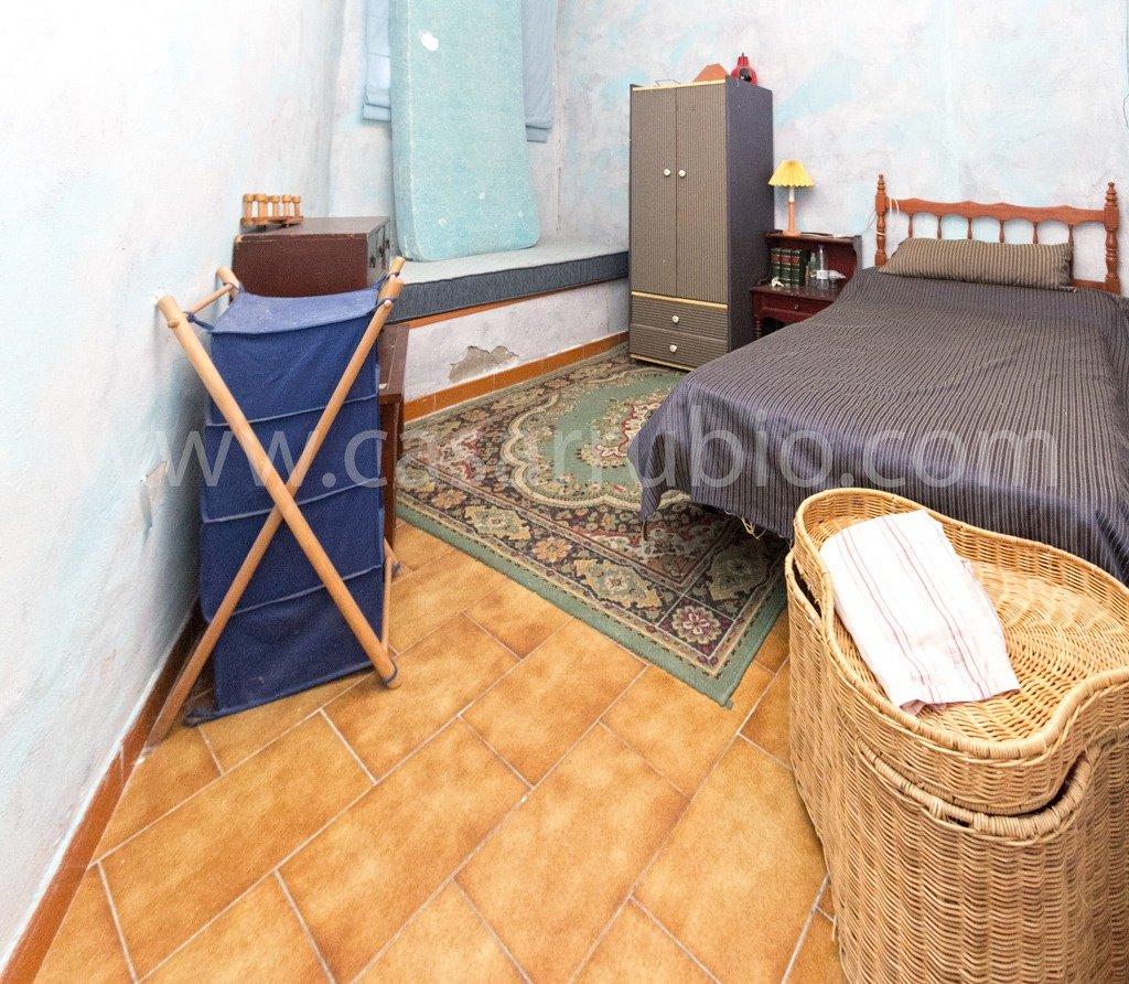 Venta de casa en castalla - imagenInmueble7