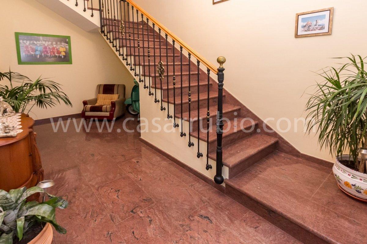 Venta de casa en castalla - imagenInmueble17