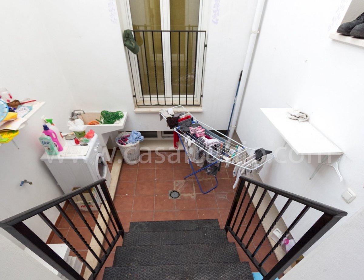 Venta de casa en castalla - imagenInmueble18
