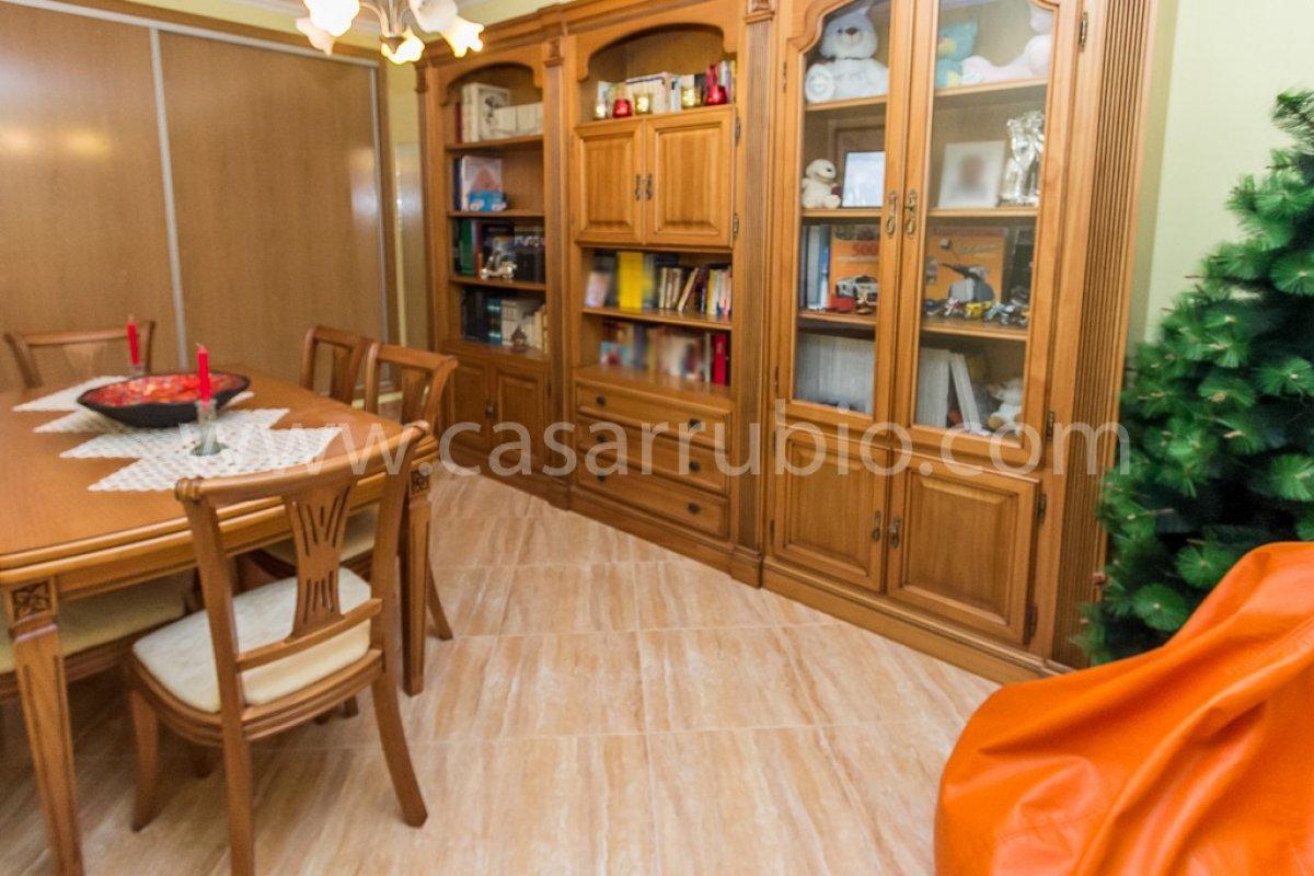 Venta de casa en castalla - imagenInmueble1