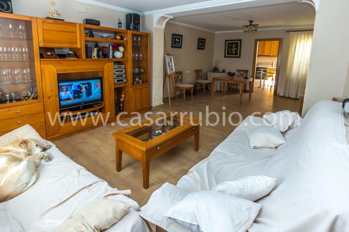 Casas - 0923