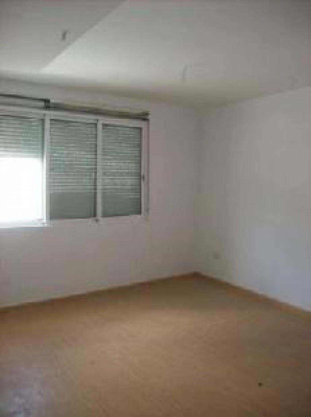 Venta de piso en castalla - imagenInmueble2