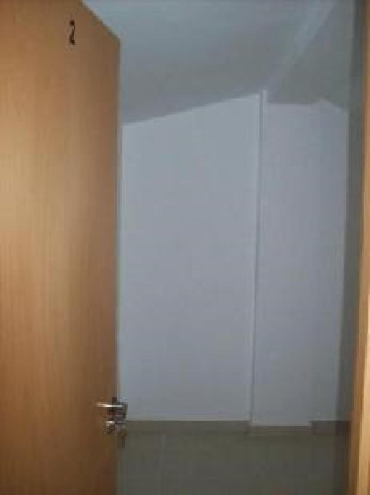 Venta de piso en castalla - imagenInmueble5
