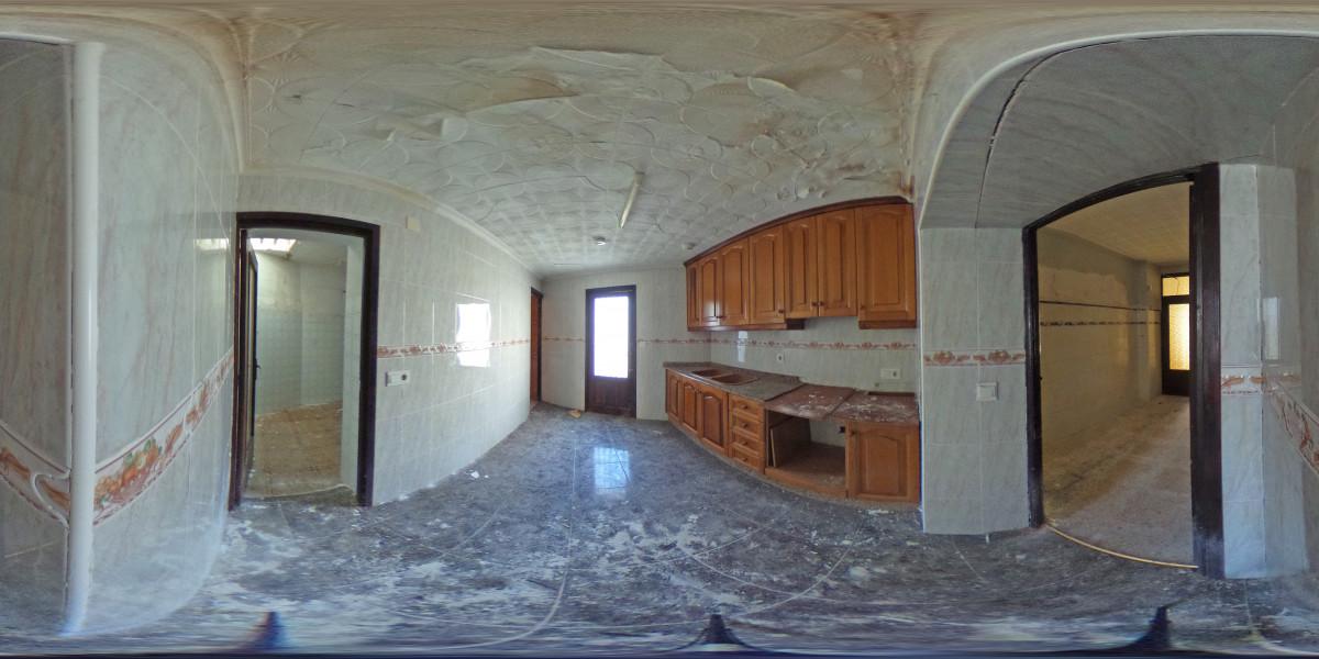 Referencia haya nº n_134437 - situada en casco antiguo de onil, - imagenInmueble11