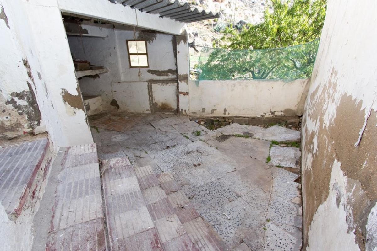 Referencia haya nº n_134437 - situada en casco antiguo de onil, - imagenInmueble12