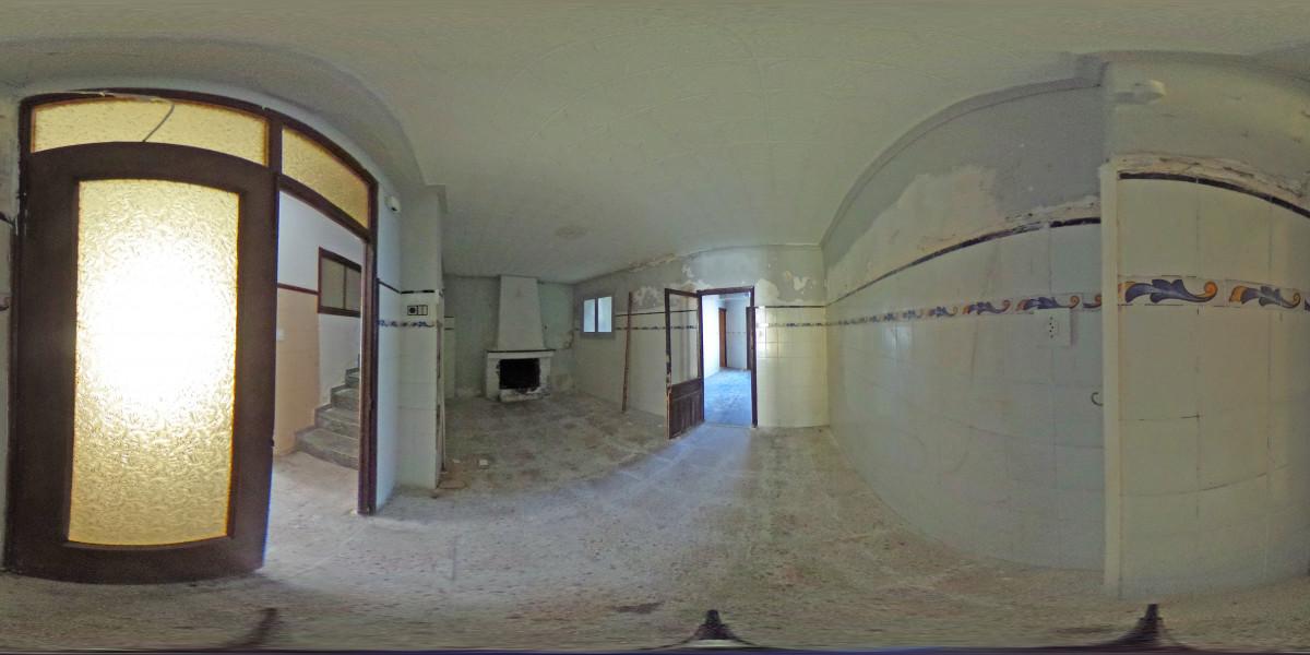 Referencia haya nº n_134437 - situada en casco antiguo de onil, - imagenInmueble26