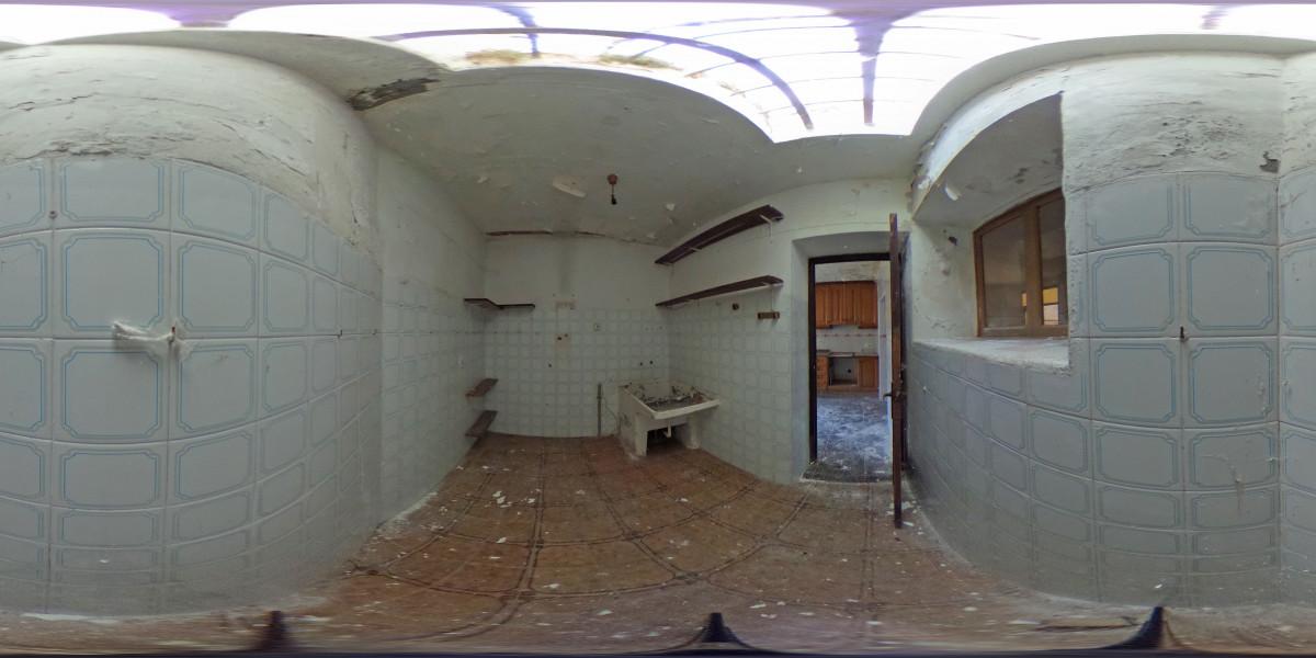 Referencia haya nº n_134437 - situada en casco antiguo de onil, - imagenInmueble28