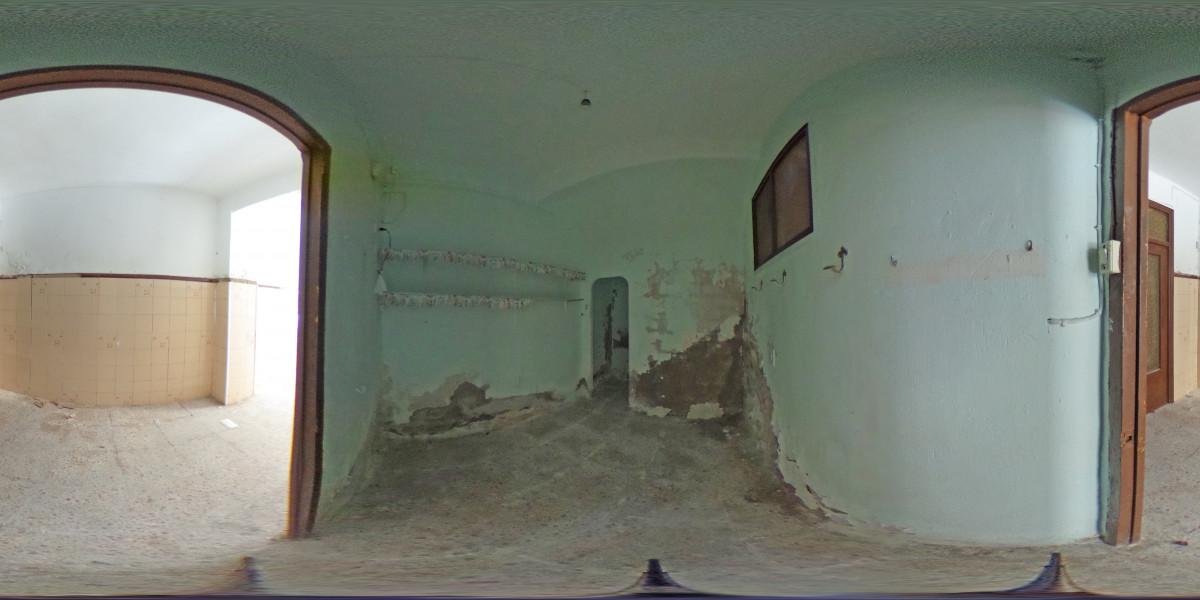 Referencia haya nº n_134437 - situada en casco antiguo de onil, - imagenInmueble29