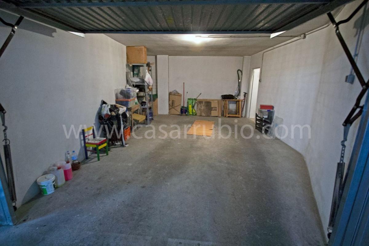 Venta de garaje en onil - imagenInmueble1