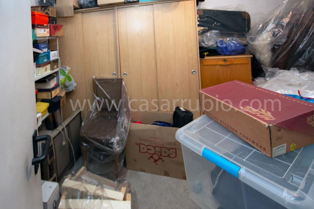 Venta de garaje en onil - imagenInmueble2