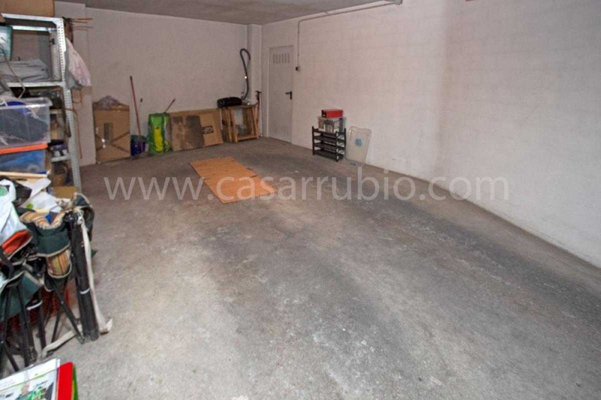 Venta de garaje en onil - imagenInmueble3