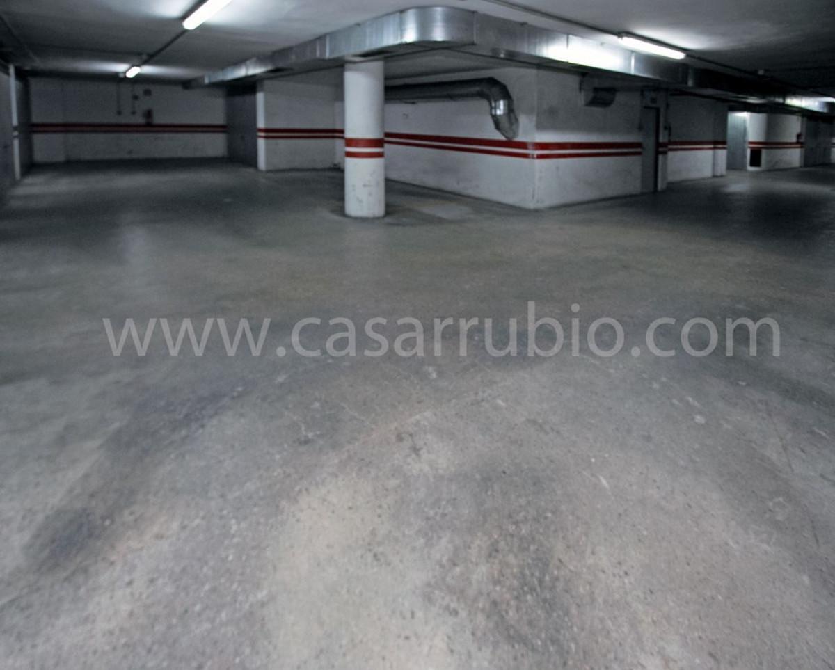 Venta de garaje en onil - imagenInmueble4
