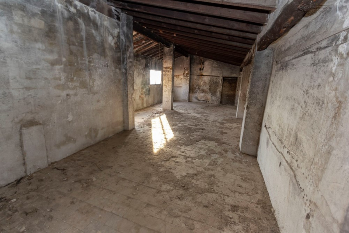 Casa-almacen centenaria en onil - imagenInmueble10