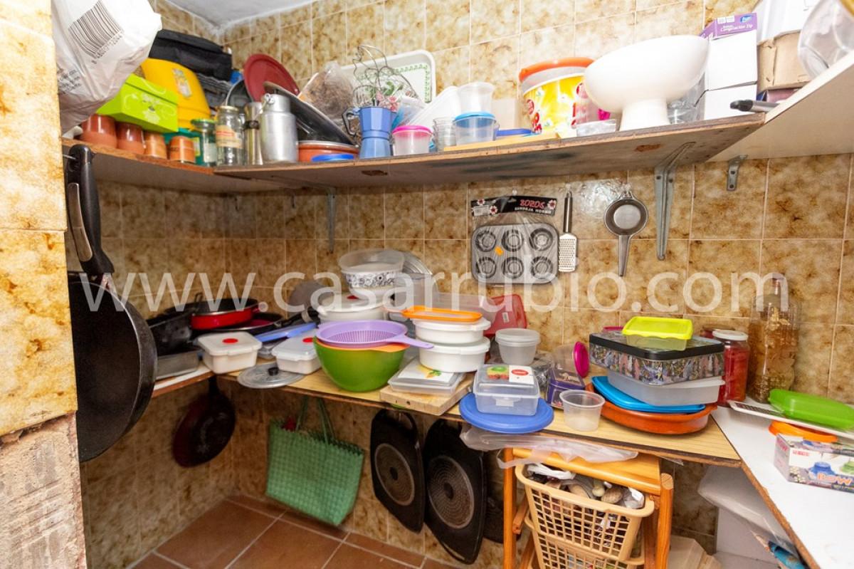 Venta de piso en onil - imagenInmueble17