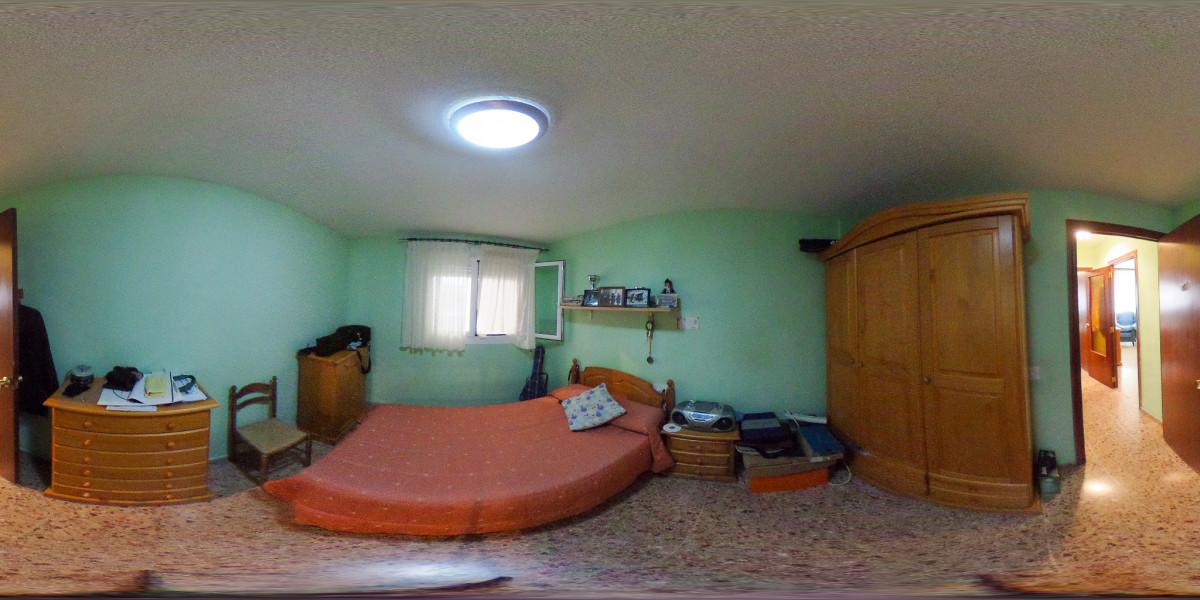 Venta de piso en onil - imagenInmueble23