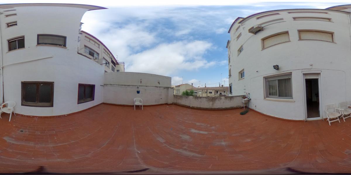 Venta de piso en onil - imagenInmueble26