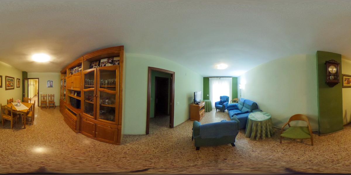 Venta de piso en onil - imagenInmueble4