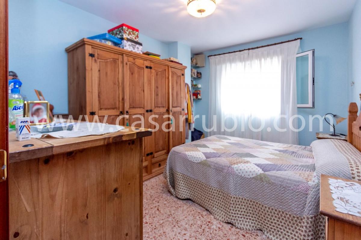 Venta de piso en onil - imagenInmueble5