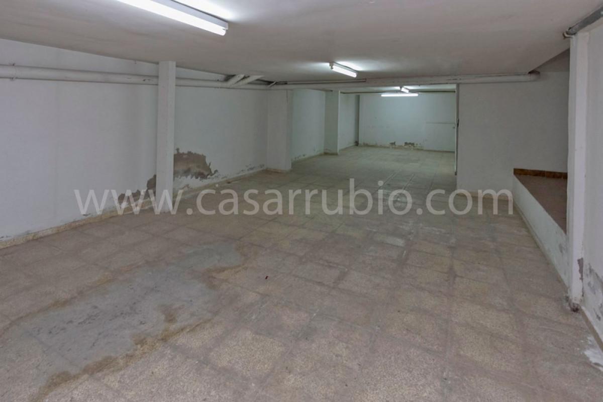 Venta de local comercial en castalla - imagenInmueble7