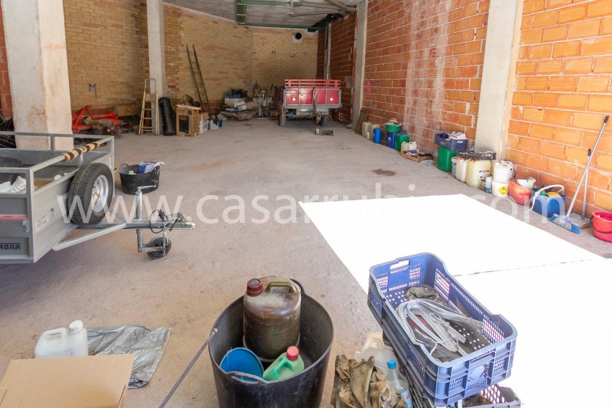 Local disponible ideal para comercios!! - imagenInmueble3