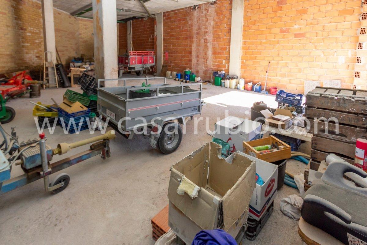 Local disponible ideal para comercios!! - imagenInmueble4