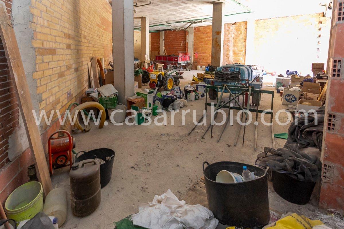 Local disponible ideal para comercios!! - imagenInmueble6