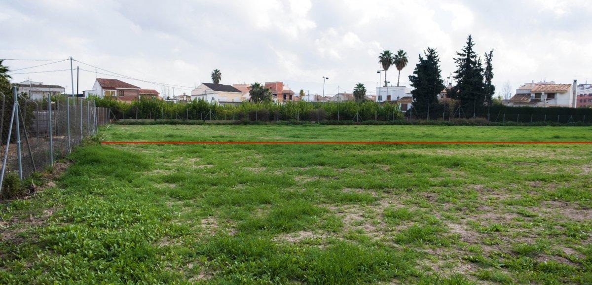 Terrenos rurales - 00038cpr1