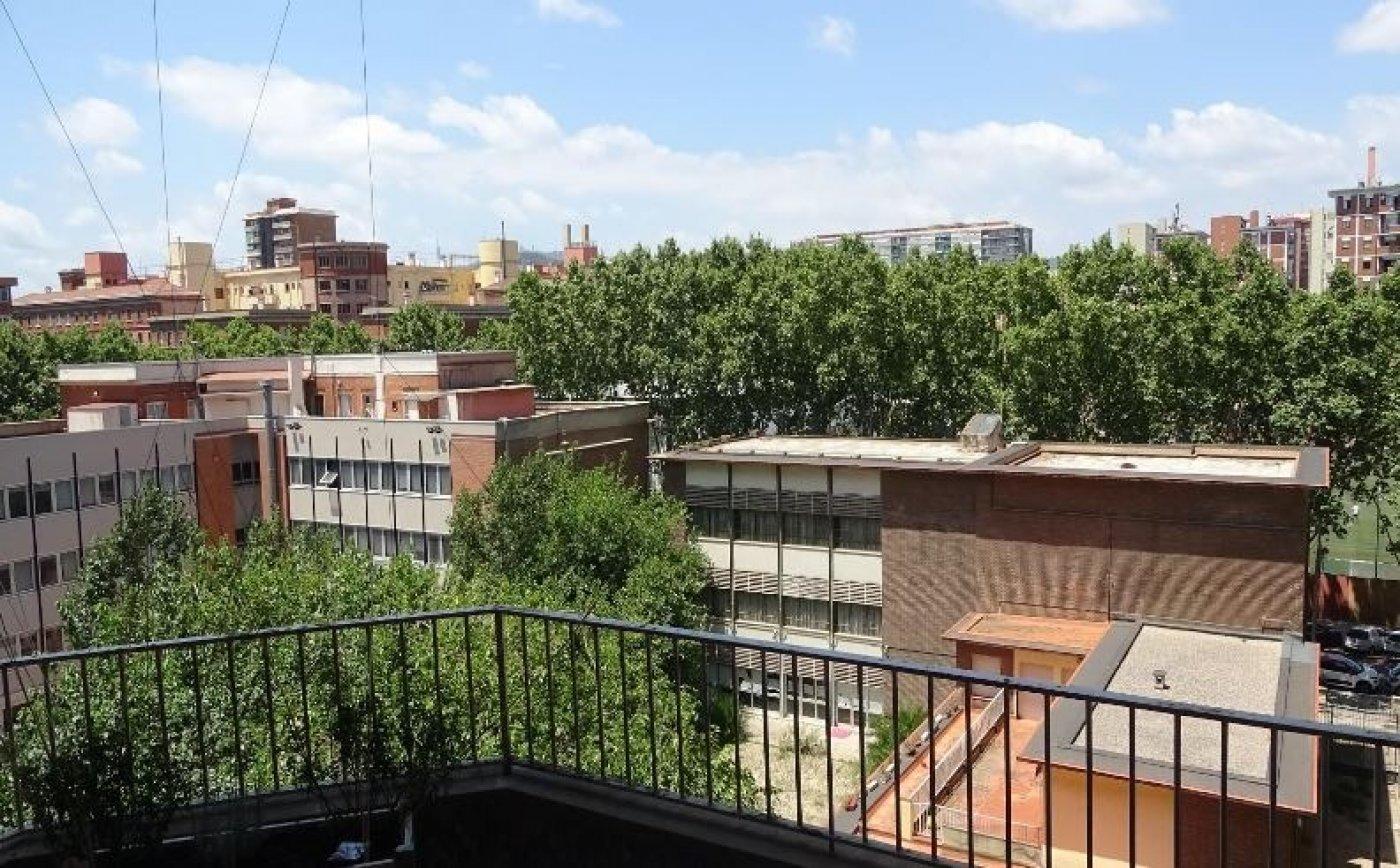 Piso en barcelona (sant martí de provençals) - imagenInmueble1