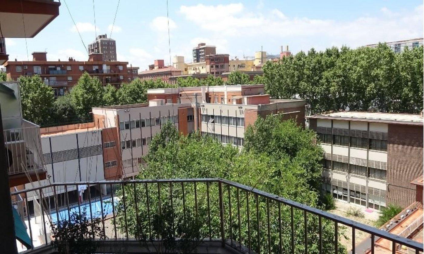 Piso en barcelona (sant martí de provençals) - imagenInmueble2