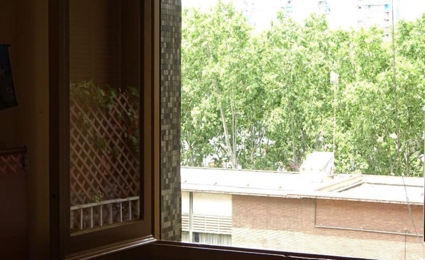 Piso en barcelona (sant martí de provençals) - imagenInmueble7