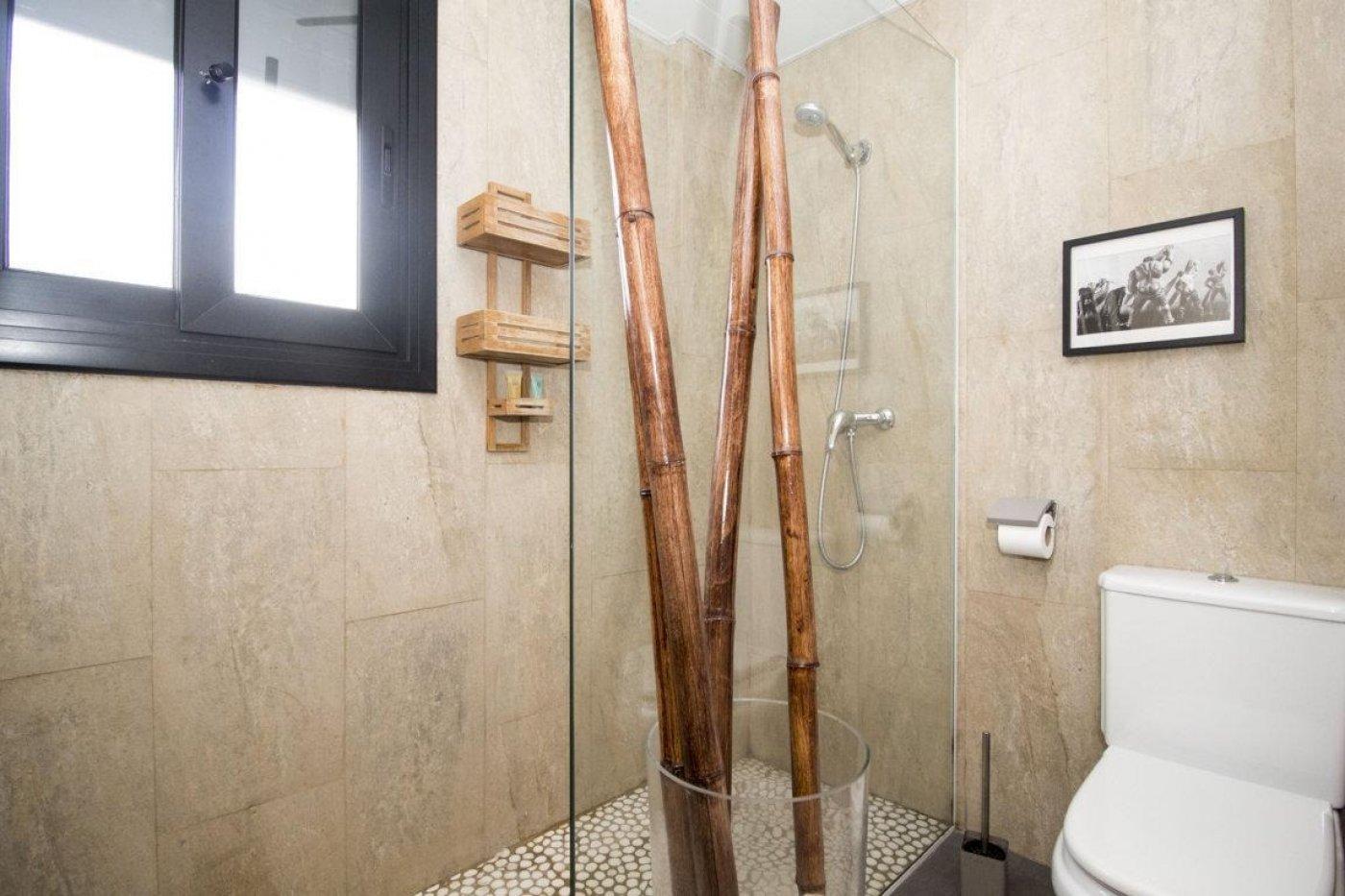 Casa exclusiva con piscina - imagenInmueble21