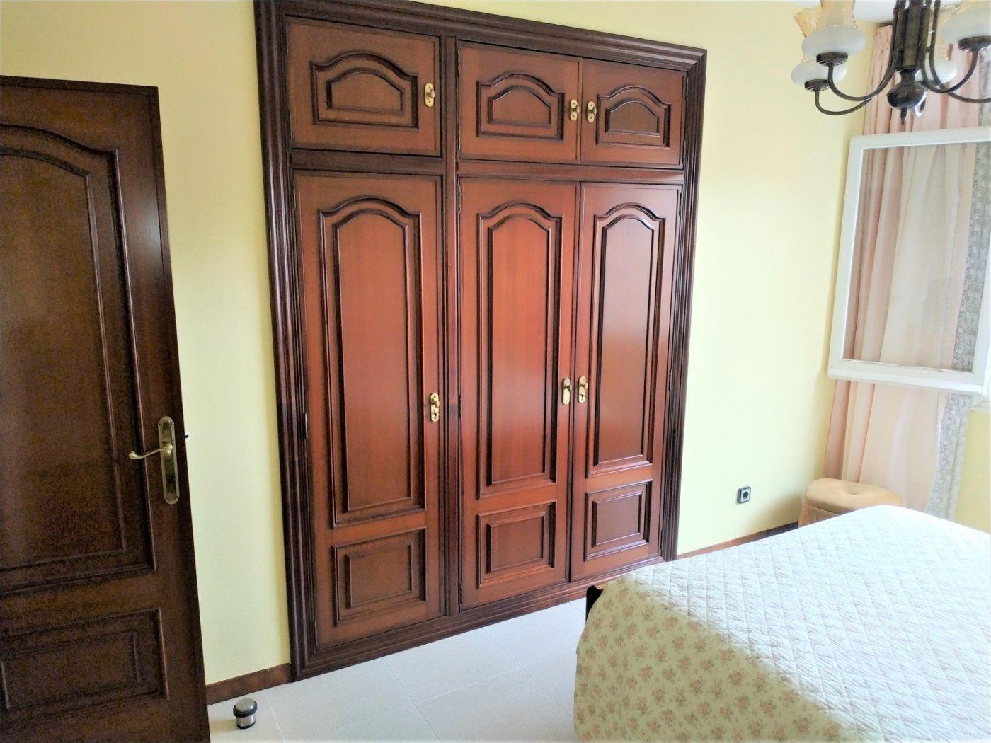 Piso 4 habitaciones en cambrils - imagenInmueble11