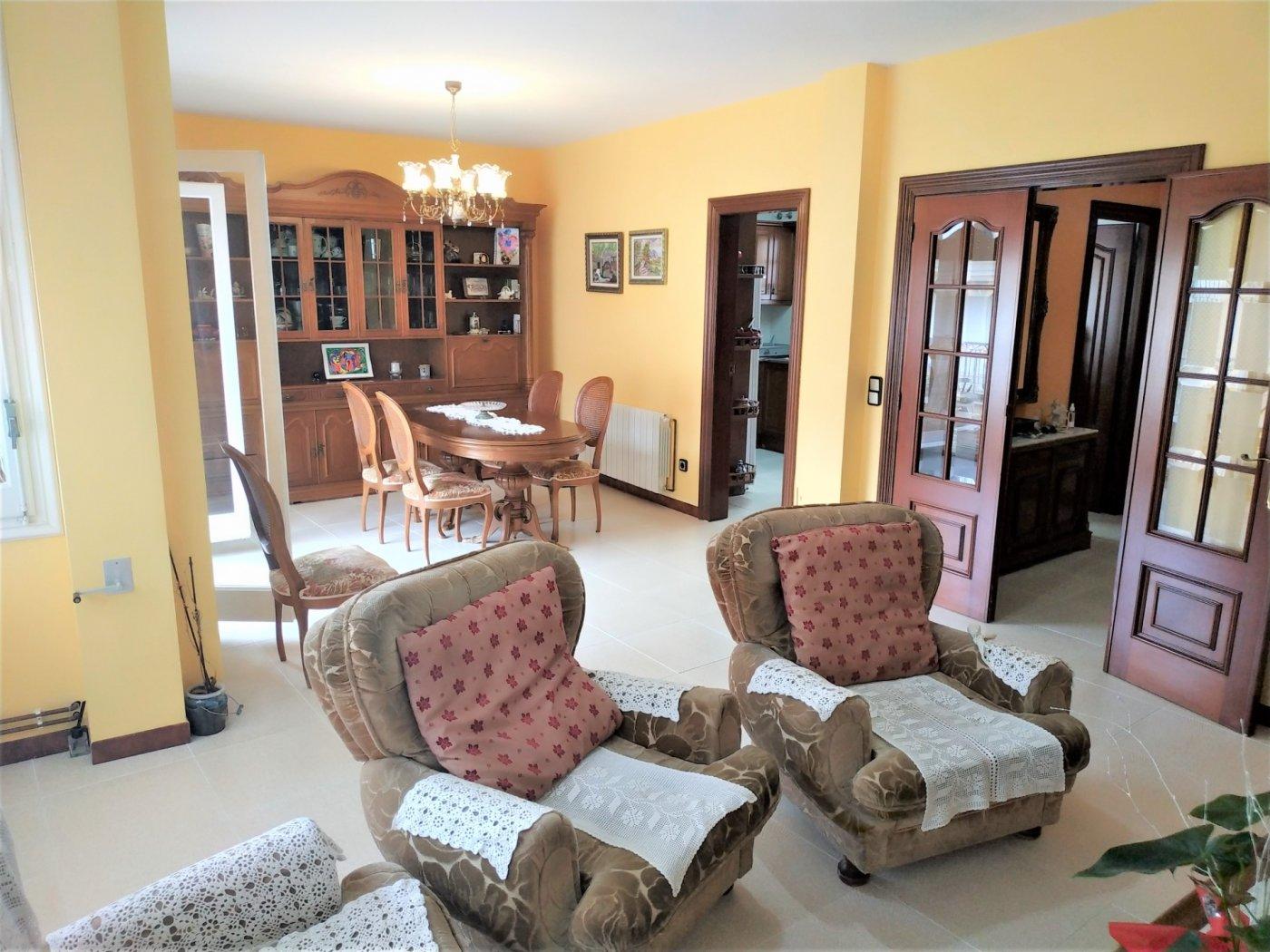 Piso 4 habitaciones en cambrils - imagenInmueble1