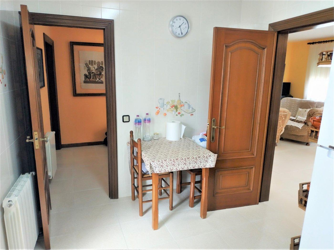Piso 4 habitaciones en cambrils - imagenInmueble7