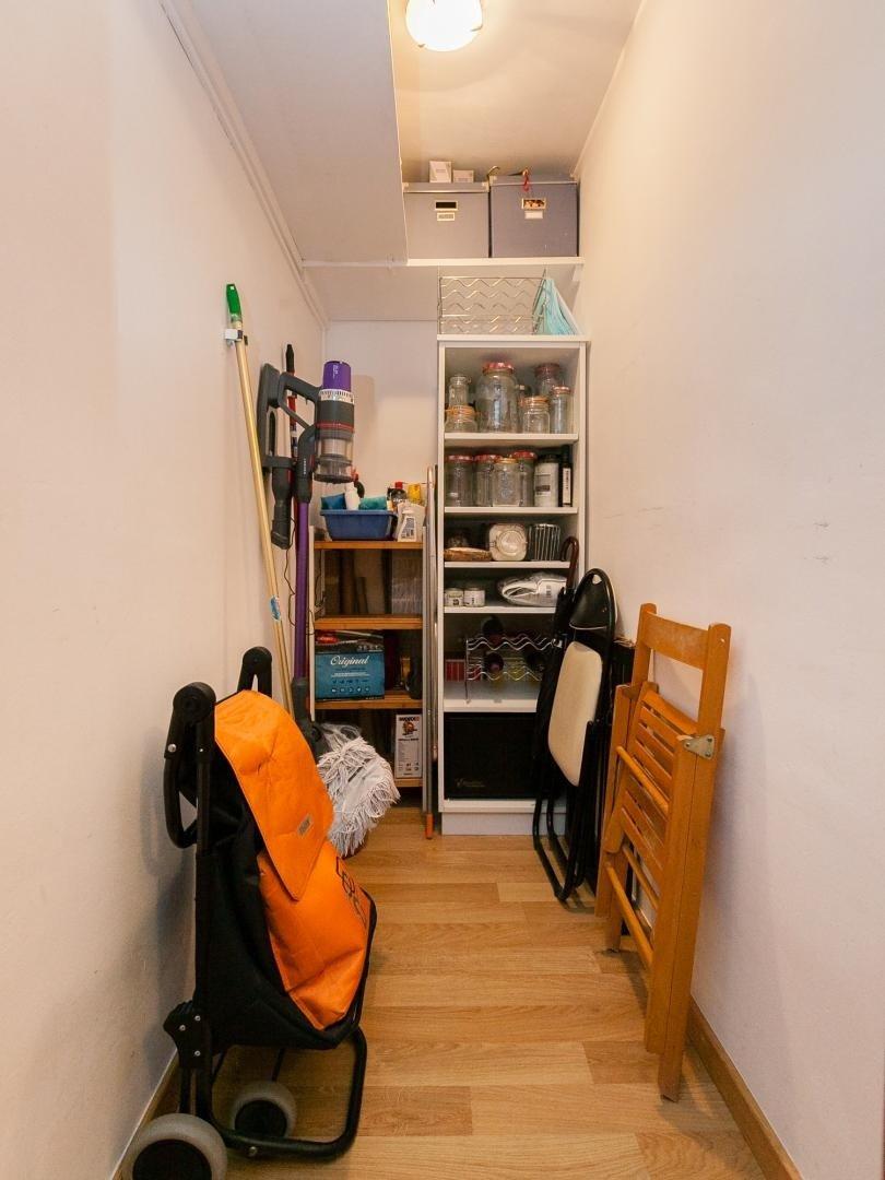 Duplex en gracia nova - imagenInmueble18